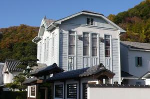 竹原歴史民族資料館