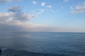 伊東の海1