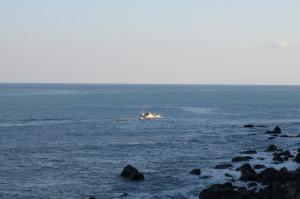 伊東の海2