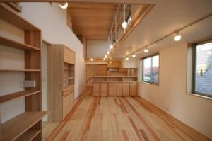 新井の家2