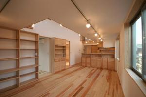 新井の家3