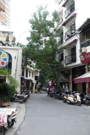 ベトナム2