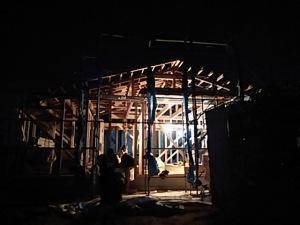 聖蹟桜ヶ丘の住宅20