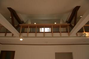 谷保の家3